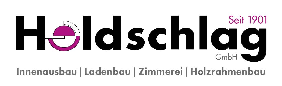 Holdschlag Logo