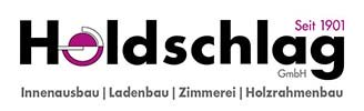 Holdschlag GmbH